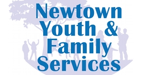 Newtown Youth & Family Services